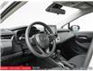 2021 Toyota Corolla L (Stk: CO6586) in Windsor - Image 12 of 23