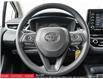 2021 Toyota Corolla L (Stk: CO6586) in Windsor - Image 13 of 23