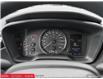 2021 Toyota Corolla L (Stk: CO6586) in Windsor - Image 14 of 23
