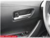 2021 Toyota Corolla L (Stk: CO6586) in Windsor - Image 16 of 23