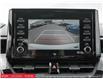 2021 Toyota Corolla L (Stk: CO6586) in Windsor - Image 18 of 23