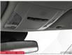 2021 Toyota Corolla L (Stk: CO6586) in Windsor - Image 19 of 23