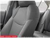 2021 Toyota Corolla L (Stk: CO6586) in Windsor - Image 20 of 23