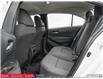 2021 Toyota Corolla L (Stk: CO6586) in Windsor - Image 21 of 23