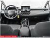 2021 Toyota Corolla L (Stk: CO6586) in Windsor - Image 22 of 23