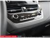2021 Toyota Corolla L (Stk: CO6586) in Windsor - Image 23 of 23