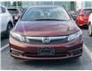 2012 Honda Civic EX (Stk: PR9564) in Windsor - Image 2 of 21