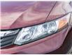 2012 Honda Civic EX (Stk: PR9564) in Windsor - Image 3 of 21