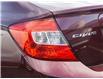 2012 Honda Civic EX (Stk: PR9564) in Windsor - Image 4 of 21