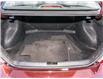2012 Honda Civic EX (Stk: PR9564) in Windsor - Image 5 of 21