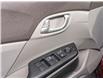 2012 Honda Civic EX (Stk: PR9564) in Windsor - Image 6 of 21