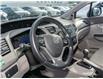 2012 Honda Civic EX (Stk: PR9564) in Windsor - Image 7 of 21