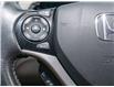 2012 Honda Civic EX (Stk: PR9564) in Windsor - Image 10 of 21