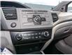 2012 Honda Civic EX (Stk: PR9564) in Windsor - Image 14 of 21