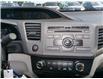2012 Honda Civic EX (Stk: PR9564) in Windsor - Image 15 of 21