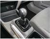 2012 Honda Civic EX (Stk: PR9564) in Windsor - Image 16 of 21