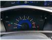2012 Honda Civic EX (Stk: PR9564) in Windsor - Image 13 of 21