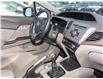 2012 Honda Civic EX (Stk: PR9564) in Windsor - Image 18 of 21