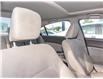 2012 Honda Civic EX (Stk: PR9564) in Windsor - Image 19 of 21