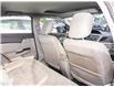 2012 Honda Civic EX (Stk: PR9564) in Windsor - Image 20 of 21