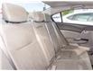 2012 Honda Civic EX (Stk: PR9564) in Windsor - Image 21 of 21