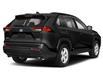 2019 Toyota RAV4 Hybrid XLE (Stk: PR4925) in Windsor - Image 3 of 9