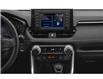 2019 Toyota RAV4 Hybrid XLE (Stk: PR4925) in Windsor - Image 7 of 9