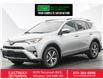 2018 Toyota RAV4 XLE (Stk: PR6528) in Windsor - Image 1 of 24