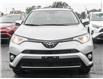 2018 Toyota RAV4 XLE (Stk: PR6528) in Windsor - Image 2 of 24