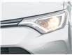 2018 Toyota RAV4 XLE (Stk: PR6528) in Windsor - Image 3 of 24
