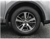 2018 Toyota RAV4 XLE (Stk: PR6528) in Windsor - Image 5 of 24