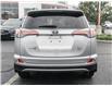 2018 Toyota RAV4 XLE (Stk: PR6528) in Windsor - Image 6 of 24