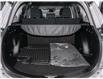 2018 Toyota RAV4 XLE (Stk: PR6528) in Windsor - Image 8 of 24