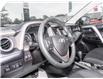 2018 Toyota RAV4 XLE (Stk: PR6528) in Windsor - Image 10 of 24