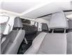 2018 Toyota RAV4 XLE (Stk: PR6528) in Windsor - Image 11 of 24