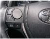 2018 Toyota RAV4 XLE (Stk: PR6528) in Windsor - Image 13 of 24