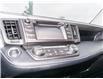2018 Toyota RAV4 XLE (Stk: PR6528) in Windsor - Image 14 of 24