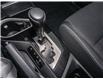 2018 Toyota RAV4 XLE (Stk: PR6528) in Windsor - Image 18 of 24