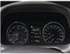 2018 Toyota RAV4 XLE (Stk: PR6528) in Windsor - Image 16 of 24