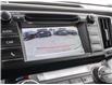 2018 Toyota RAV4 XLE (Stk: PR6528) in Windsor - Image 19 of 24