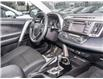 2018 Toyota RAV4 XLE (Stk: PR6528) in Windsor - Image 21 of 24
