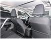 2018 Toyota RAV4 XLE (Stk: PR6528) in Windsor - Image 23 of 24