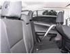 2018 Toyota RAV4 XLE (Stk: PR6528) in Windsor - Image 24 of 24