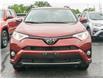 2018 Toyota RAV4 XLE (Stk: PR3365) in Windsor - Image 2 of 25