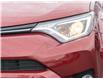 2018 Toyota RAV4 XLE (Stk: PR3365) in Windsor - Image 3 of 25