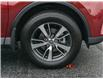 2018 Toyota RAV4 XLE (Stk: PR3365) in Windsor - Image 5 of 25