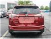 2018 Toyota RAV4 XLE (Stk: PR3365) in Windsor - Image 6 of 25