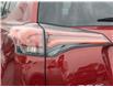 2018 Toyota RAV4 XLE (Stk: PR3365) in Windsor - Image 7 of 25