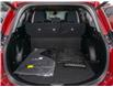2018 Toyota RAV4 XLE (Stk: PR3365) in Windsor - Image 8 of 25