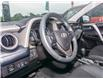 2018 Toyota RAV4 XLE (Stk: PR3365) in Windsor - Image 10 of 25